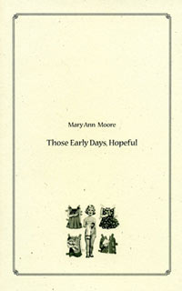 early-days-hopeful