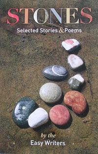 stonescover