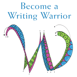 writing-warrior