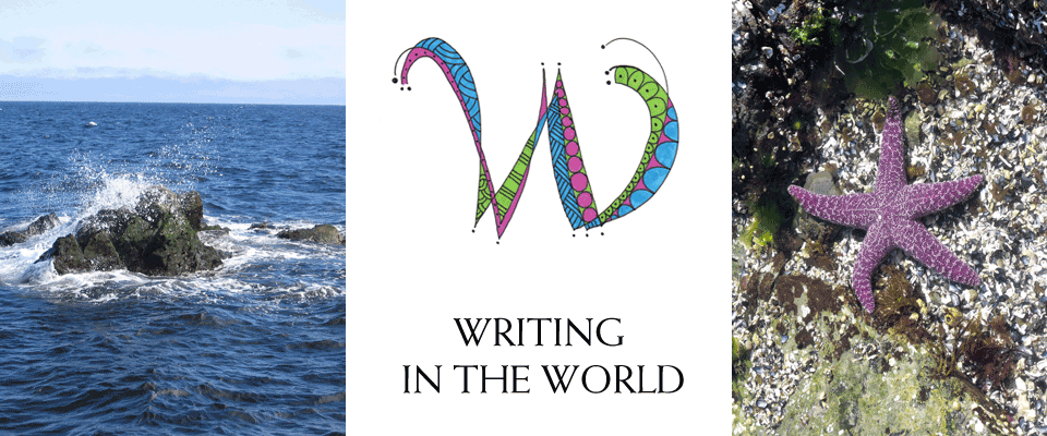 Writing-in-the-World-Banner