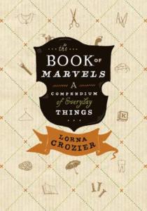 bookofmarvels
