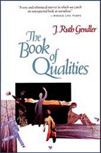 bookofqualities