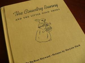countrybunnymycopy