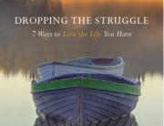 droppingthestruggle
