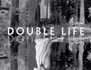 margaretdoublelifeblog
