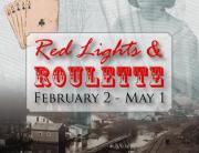 redlightsposter