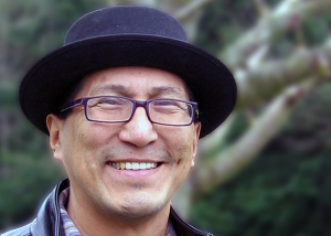 richardwagamese