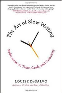 slowwriting