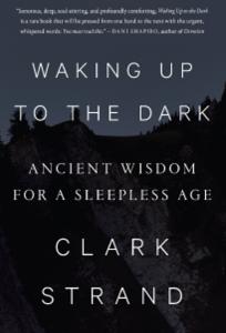 wakinguptothedark