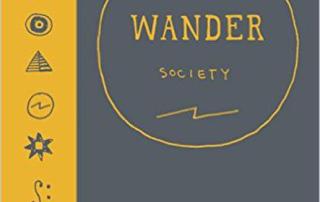 wandersocieteybookcover