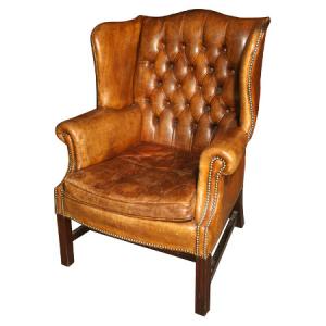 wingbackchair